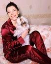Екатерина Волкова фото #21