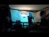 Лит Stand Up (Николаев) 04.04.2014 - Евгений Уманов - идущий нахуй