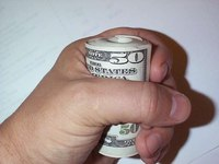 ставки кредитам физических лиц