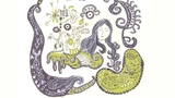 01 Мария - белый альбом