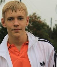 Сергей Иванов, 5 сентября , Саранск, id54113164