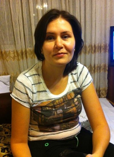 Людмила Краскова, 17 января , Москва, id156360140