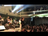 Thievery Corporation Paradiso Amsterdam 1-3-2017 (Lebanese Blonde) ( 720 X 1280 ).mp4