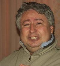 Александр Штрейс