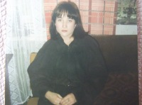 Люба Оселкова, 22 декабря , Нерехта, id166940374