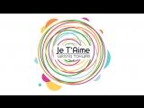 Летний лагерь Je T'Aime, отзыв (1 смена, июнь 2018)