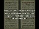 _Töten kommt 128 mal im Koran vor Teilen Teilen Teilen