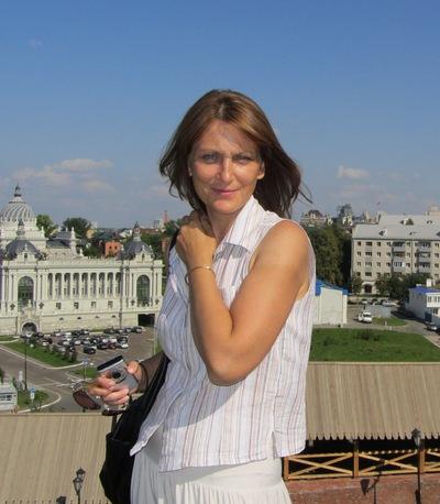 Tatyana Sidorovich, 14 марта , Тольятти, id208074555