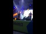 Танцы Минус Череповец