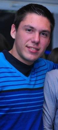 Pavle Popovic, 16 октября 1989, Алушта, id141689447