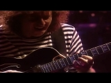 Мой фильм Pat Metheny Group - Here To Stay (We Live Here, Live in Japan)