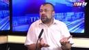 А.Кофман: Донбасс никогда не вернется в нацистскую Украину