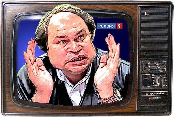 40 тысяч россиян вышло на митинг в поддержку Украины в Москве - Цензор.НЕТ 5604