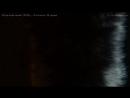 Лучший сериал «Игра престолов» 2014 — 4-й sеzоn, 10 серий