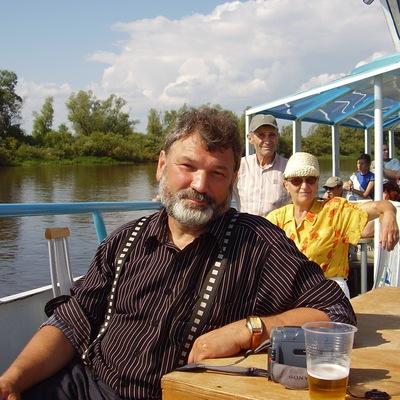 Владимир Попов, 22 августа 1999, Санкт-Петербург, id143339593