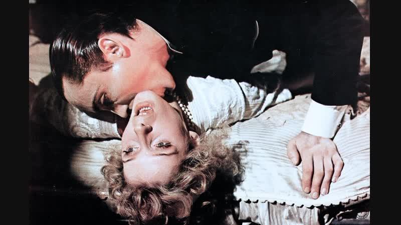 Blood for Dracula 1974 Кровь для Дракулы (rus)