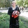 Valentina Kirichenko