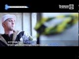 Раскрутка R'n'B и Hip-Hop, Денис Гладкий, Лион, эфир 19 апреля 2014