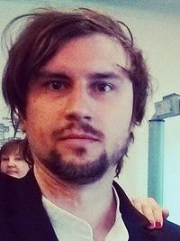 Андрей Тужилин