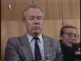 Пресс-конференции Лобановского — бесценно. Больше так не умел никто