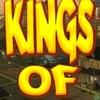 Kings of Ghetto