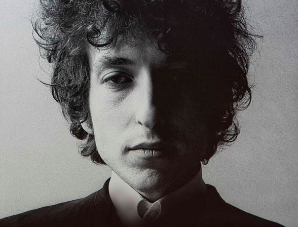 a biography of bob dylan Biography bob dylan american, b 1941 bob dylan is one of the world's most influential and groundbreaking artists he has sold more than 125 million records around the world and amassed a singular body of work that includes some of the greatest and most popular songs the world has ever.