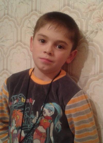 Альберт Давлятов, 21 марта , Караидель, id197779164