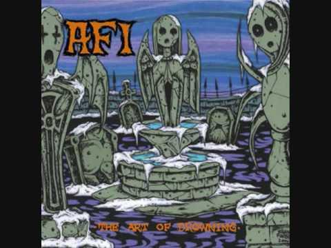 AFI - A Story At Three