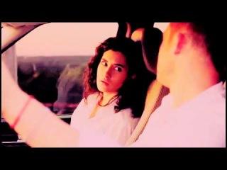 Zeynep-Kerem-Bora // Üç kalp