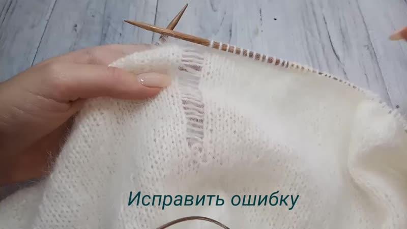 Проект_12-10(1)_HD_(1).mp4