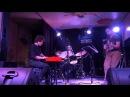 Nataliya Lebedeva Trio - All The Things You Need