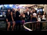 Arman Feat Suro-Vai Vai Official Music Video 2014