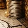 Курс доллара, евро и других валют