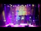 Пикник - тур «Искры и Канкан» 15.05.2018 г. Мурманск (Весь концерт)