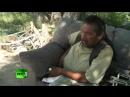 Резервация Пайн-Ридж, часть 2 — РТД