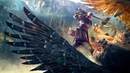 Combat Music Megamix - The Witcher 3 Wild Hunt