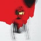 Rihanna альбом Desperado