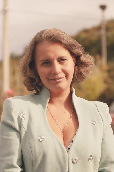 Елена Тамазлыкарь, 11 сентября 1989, Кострома, id226008743