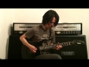 HIRO Stand in the World Playthrough Instrumental Version