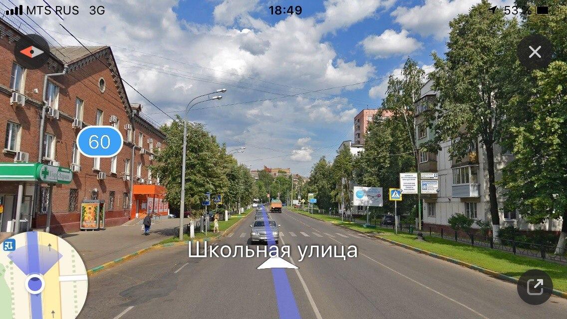 2M4FmlypmMQ.jpg