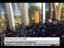 29 09 2018 Erdogan's Rede heute zur Eröffnung der DITIP Zentralmoschee in Köln