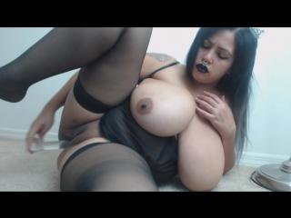 Xoe nova hd - big ass butts booty tits boobs bbw pawg curvy mature milf  stockings dildo