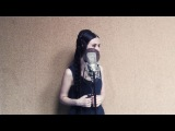 Elvira Ragazza- Три счастливых дня (original by Alla Pugacheva)