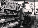 Х/ф ТИХОНЯ (Молдова-фильм, 1973 г.). В ролях: А.Филозов, О.Викландт, Е.Ветлова, Ю.Саранцев и др.