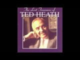 Don LusherTrombone solo Imagination from Lost Treasures of Ted Heath