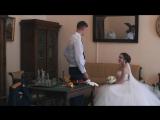 Олег и Анастасия 28.07.2018 wedding CLIP