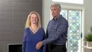 Как стать энергичнее Донна Иден и Дэвид Фейнштейн