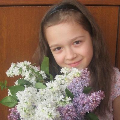 Юлія Вінтоник, 20 марта , Черновцы, id204262003