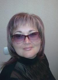 Виктория Корнева, 19 августа , Луганск, id96232439
