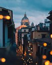 Венеция – замечательный город, где каждый уголок, будто бы из романтического фильма…